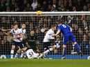 Lịch THTT: Đại chiến Tottenham - Leicester, Juve - Napoli