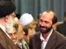 Iran: Sốc nặng vì bê bối lạm dụng tình dục trẻ em