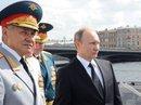 Nga tố Ukraine bắt cóc 2 binh lính từ Crimea