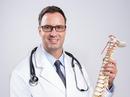 Bác sĩ nổi tiếng Úc khuyên bệnh nhân sử dụng nệm Kymdan