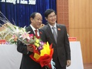 Chủ tịch HĐND và UBND tỉnh Quảng Nam tái đắc cử với 100% phiếu bầu