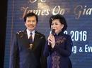 """Ca sĩ Giao Linh: """"Đời tôi chưa lần mặc áo cưới"""""""