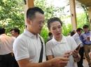 Lần đầu tiên Việt Nam có dịch vụ mạng di động 4G