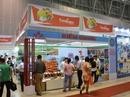 Triển lãm quốc tế Công nghiệp Thực phẩm Việt Nam 2016