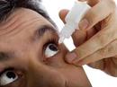 Mắt đỏ và những bệnh mắt liên quan