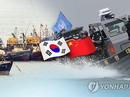 """Hàn Quốc chất vấn chuyện Triều Tiên """"bán cá"""" cho Trung Quốc"""