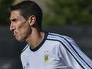Argentina nhận tin dữ trước chung kết Copa America