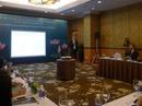 """Việt Nam thuộc """"top 4"""" thế giới về chuyển đổi kinh tế sang chất lượng sống"""