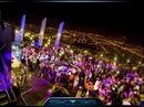 SKY36 (Đà Nẵng) bùng nổ với loạt đại tiệc đón Năm mới
