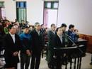 """""""Ăn"""" tiền đền bù dự án Formosa, nguyên chủ tịch huyện lãnh 12 năm tù"""