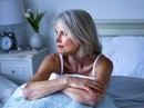 Mất ngủ làm tăng mảng bám thành mạch