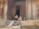 Công an cảnh báo tình trạng bắt cóc trẻ em ở Nghệ An