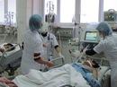 Làm rõ nguyên nhân nghi can đột tử tại bệnh viện