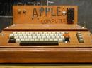 """Chiếc máy tính """"lột xác"""" như thế nào suốt 75 năm qua"""