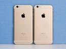 iPhone giảm giá hàng loạt sau cơn sốt iPhone 6 giá 4,9 triệu