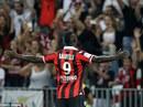 """Lập """"cú đúp"""", Balotelli chỉ trích đội bóng cũ Liverpool"""