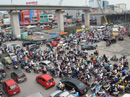 Trung Quốc nở rộ đại học giả