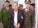 Bắt cựu Chủ tịch xã rút tiền nhà nước