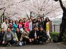 BenThanh Tourist ưu đãi cực lớn với chùm tour Xuân 2017