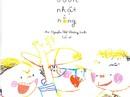 Trẻ em cần có thơ đẹp
