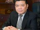 Ông Trần Bắc Hà rời ghế Chủ tịch BIDV