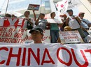 """Trung Quốc bị """"trúng đòn pháp lý mạnh mẽ"""""""