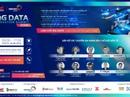 Diễn đàn Big Data 2016 tại TP HCM