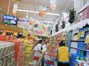 Thái Lan thống lĩnh bán lẻ và tiêu dùng trong M&A