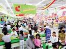 Tỉ phú Thái mua BigC Việt Nam giá 1 tỉ euro