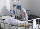 Thêm một nạn nhân trong vụ tai nạn ở Bình Thuận tử vong