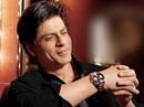 Siêu sao Bollywood lại bị bắt giữ ở sân bay Mỹ