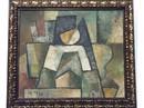 Bảo tàng Mỹ thuật TP HCM xin lỗi vì cho triển lãm tranh giả