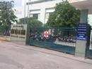 Cô gái bị người tình cắt đứt tay ở Đà Nẵng đã qua cơn nguy kịch
