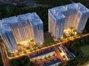 Thêm một dự án căn hộ 800 triệu đồng sắp ra mắt