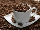 Lạc giữa ma trận cà phê trộn