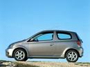 5 mẫu xe giá rẻ từ 1.000 bảng tại Anh