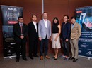 Giải thưởng Bất động sản Việt Nam 2017 đã trở lại