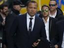 Du thuyền, chuyên cơ của Neymar bị phong tỏa vì nợ thuế
