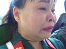 Clip xúc động tưởng niệm liệt sĩ hi sinh tại Vị Xuyên