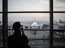 Hàng không Trung Quốc rải vé giá rẻ ra thế giới