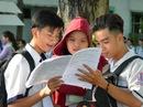 Học tiếng Anh chỉ để đối phó!