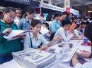 Hàng ngàn việc làm đang chờ ứng viên tại Đà Nẵng