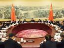 Trung Quốc lo tham nhũng, khủng bố