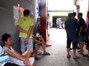TP HCM: Ba thanh niên bị đâm chết ở quán karaoke vùng ven