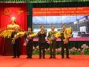 Bộ Chính trị, Ban Bí thư có 6 cán bộ trưởng thành từ công an