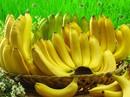 6 loại quả thuần Việt chưa từng nhập khẩu từ Trung Quốc