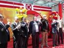 Circle K Việt Nam mở cửa hàng thứ 200