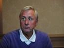 Huyền thoại Johan Cruyff chia tay cuộc đời ở tuổi 68