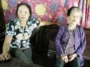 Cụ bà 87 tuổi nuôi 2 con tâm thần không được hộ nghèo