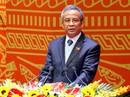Chủ tịch nước, Thủ tướng thể hiện dũng khí về Hoàng Sa, Trường Sa